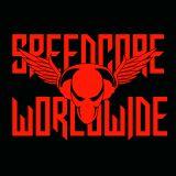 Mr Porc - Speedcore Worldwide Podcast (21.06.13)