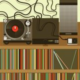 Intro Radio Show 6.1.17 | Byron the Aquarius | Logic | P Jam | Aphex Twin | Werkha