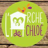 Replay du 12/13 avec Chloé Fautoux et son projet de ferme pédagogique à Bélus (Landes)