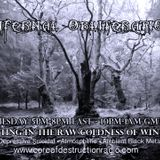 Infernal Obliteration - Episode 53 - 17-Dec-2013