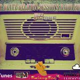 THE BEATZ RELIGION SESSIONS RadioShow Episode #123 _With_Twinny Tee _(17-08-16)