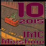 IMC-Mixshow-1510 ft JoeStereo