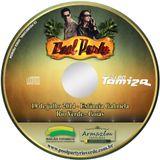 Leo Tâmiza - Pool Party Rio Verde 2014