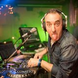 Dj Massimo Alberti - Mix 70's & 80's Vol. 115