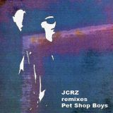 Pet Shop Boys - Disco 4.5 (JCRZ Remixes In One Go)