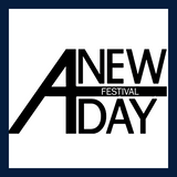 A New Day Festival, interview with Angela Smith from the festival and music from bands