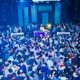 Fabrizio Fattore @NEUHM PARTY / Duel:Beat (Napoli-Italy) / 22.12.2012