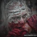 teh s3quence - Halloween 2013