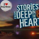 Deep Story #8