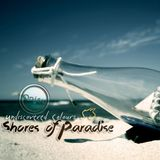 Undiscovered Colours 5-3: Shores of Paradise [Chill Out]