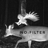 No:Filter  (episode one)