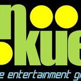 OnKUE™ presents The Latin Freestyle mix Series Part 2