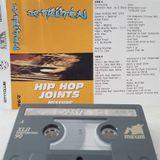 Hip Hop Joints 2-1998 - DJ Friction