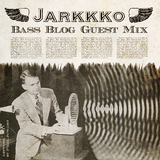 Bass Blog Guest Mix