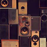 Nu Funk 1st Anniversary