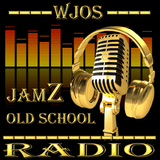 WJOS Old School R & B Vol.1
