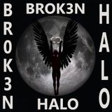 Brok3n Halo 2017 - Mix #1