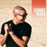 FLAVA - SUMMER READY II