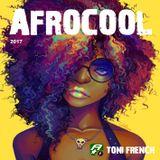 AfroCool - dj toni french  2017