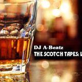 The Skotch Tapes Vol. 1