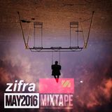 zifra may2016 mixtape