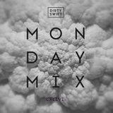 #MondayMix 146 #Mouv by @dirtyswift - #TropicalBass Edition - 21.Sep.2015 (Live Mix)