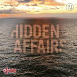 ++ HIDDEN AFFAIRS | mixtape 1649 ++