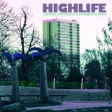 HIGHLIFE | Session#04 | Part1 by GonZen