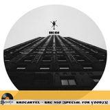 Brocartel - BRC N50 [special for YooDj's]