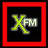 Neuropol - 10 Min Influences Mix (XFM 16.01.15)