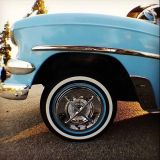 Lowrider Sundays Special 1 hour Mix with Johnny aka Blvd Nights