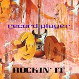 Rockin' It
