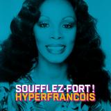 Soufflez-Fort - Tribute to Donna Summer - 06 Novembre 2015 - Les Souffleurs