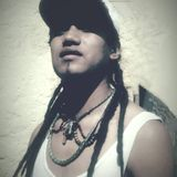 minimix- flash it only seshan -  Deelaye Deejay