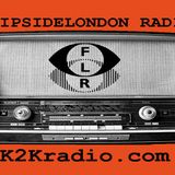 FlipsideLondon Radio Episode 10 The Version Excursion edition