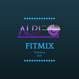FITMIX 2016 VOL. 4