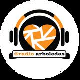 « 1er paseo nocturno en bici LasArboledas.mx » - Radio Arboledas en Vivo