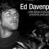 LWE Podcast 44: Ed Davenport