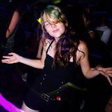 Dj Batz - Party Breaks Mix