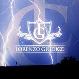 Lorenzo Giudice DJ Classic House Set