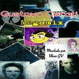 Gustavo Cerati megamix