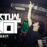 Virtual Riot @ GODS & MONSTERS Bootshaus Cologne 2018