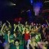 Classic 88-90's House Mix DJ Sherwin S