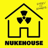 NUKEHOUSE #003