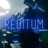 Reditum - Daniel James
