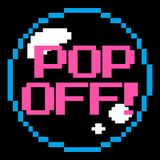 PopOff!  The Sound Of BRILL-iant Songwriting