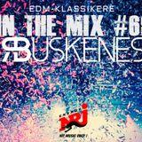 In The Mix #69 EDM-klassikere