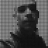 LUKY LAWLEY - PROMOMIX FEBRUAR 2017.