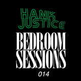 Bedroom Sessions 014