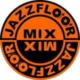 JAZZFLOOR.MIX-SET4X15#019
